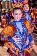 Diversity Dance Infantil 2019 (en Aguilas)