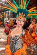Diversity Dance 2019 (en Aguilas)