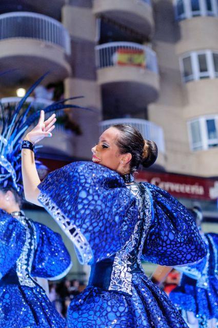 Aguilas CVerano-187