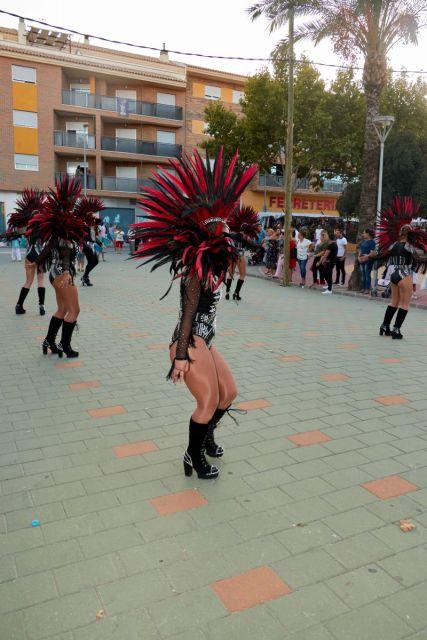 Fotógrafo: Pedro J. Fernández