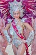Carnaval de Beniaján 2019