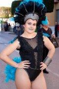 Carnaval de Alcantarilla 2019