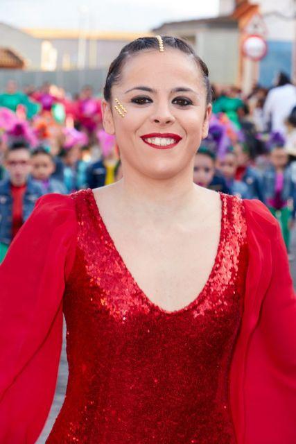 Leticia Saez