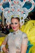 Carnaval de Sangonera la Verde 2019